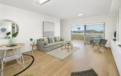13/64-68 Pitt Road, North Curl Curl NSW