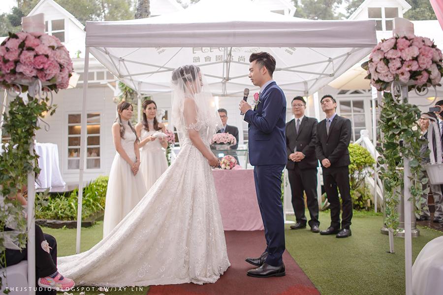 婚攝 青青食尚花園 婚禮紀錄 婚禮攝影 推薦婚攝  JSTUDIO_0059