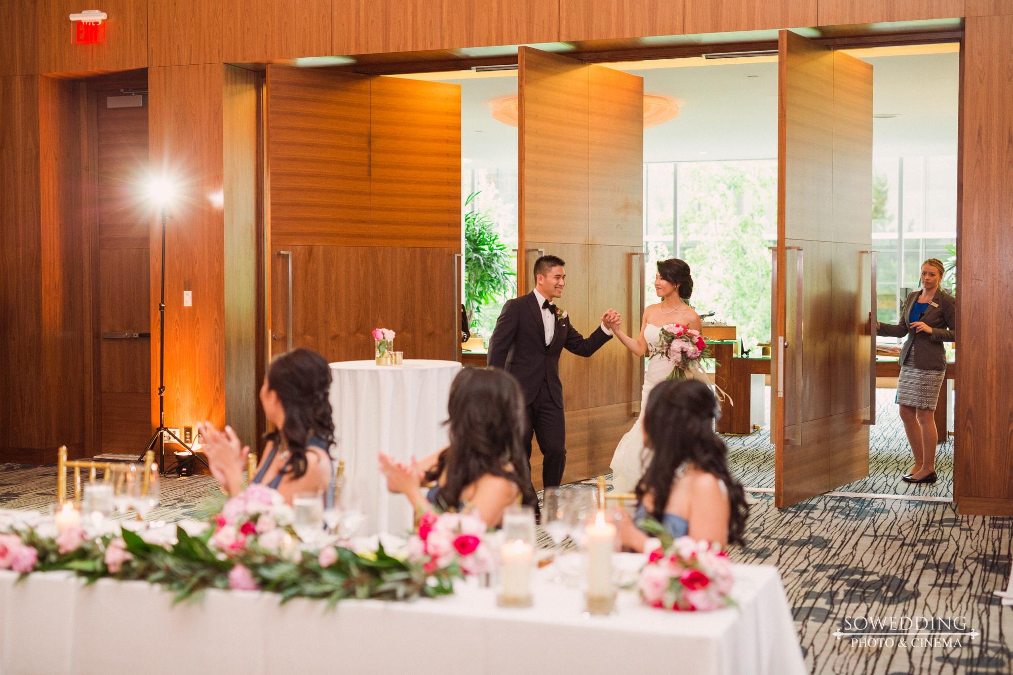 Tiffany&Byron-wedding-HL-SD-0250