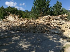 14207639_181674982267559_55836388651148596_o (superenzo) Tags: casale terremoto