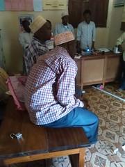 Tumbe3 (www.poweringpotential.org) Tags: pioneer zanzibar 2016 pemba tumbe