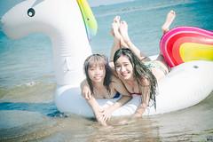 IMG_6138 (Yi-Hong Wu) Tags:                                      eos 6d canon         sexy girl