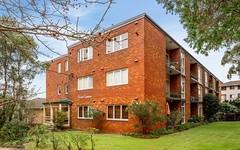 10/141 Croydon Avenue, Croydon Park NSW