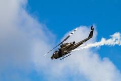 ThunderOverMichigan2016-4009.jpg (CitizenOfSeoul) Tags: 2016 airshow aviation breitlingteam flugplatzfest metrodetroit michigan thunderovermichigan usa warbird willowrunairport wings aircraft