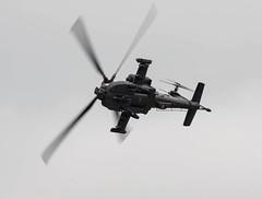 RNLAF AH64 #12 (JDurston2009) Tags: riat riat2016 royalinternationalairtattoo royalinternationalairtattoo2016 ah64 ah64apache airdisplay boeingah64d boeingah64dapache helicoptergunship raffairford royalinternationairtattoo airshow helicopter royalnetherlandsairforce