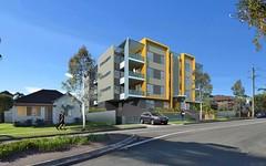 19/41-43 Veron Street, Wentworthville NSW
