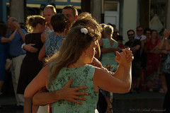 Tango in Brugge (Natali Antonovich) Tags: tangoinbrugge tango dance portrait belovedbrugge brugge bruges lifestyle relaxation emotion mood tradition belgium belgique belgie light couple pair heandshe