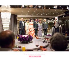 20160507  - 0016 (ideasForever) Tags:  wedding  photography  taiwan  ideas  canon  33 2016