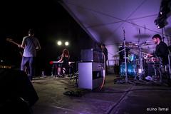 Nathalie @inDipendenza Sonora, 27 agosto 2016 (inDipSonora) Tags: indipsonora nathalie oderzo camino musica festival live linotamai indipendenzasonora treviso