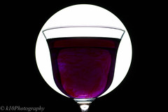 092316-87 (k10Photography) Tags: 2016 water color colorful food coloring glass still life contrast studio