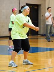 EM140056.jpg (mtfbwy) Tags: volleyball gwyneth