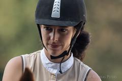 DSC01798_s (AndiP66) Tags: aespli derby hindelbank springen 2016 pferd horse schweiz switzerland kantonbern cantonberne concours wettbewerb horsejumping springreiten pferdespringen equestrian sports pferdesport sport sony sonyalpha 77markii 77ii 77m2 a77ii alpha ilca77m2 slta77ii sony70400mm f456 sony70400mmf456gssmii sal70400g2 andreaspeters bern ch september