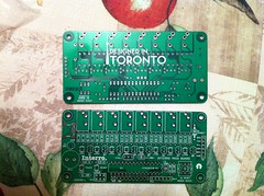 """Interro, the PCB • <a style=""""font-size:0.8em;"""" href=""""http://www.flickr.com/photos/61091961@N06/8080036251/"""" target=""""_blank"""">View on Flickr</a>"""