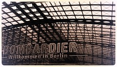 Bombardier (photogemm) Tags: