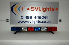 Whelen Edge Ultra Light Bar (SVLIGHTS) Tags: blue light red rescue green lens liberty fire lights freedom coast justice team blood bars 911 guard police utility security ambulance led prison doctor edge halogen vehicle leds hart emergency recycling medic premier federal ultra aa rac hazard raf 9m strobe hems response sx optimax medics whelen tsg lightbar mountainrescue woodway lfl thompsongroup lightbars ledlightbar 9u co11 tir3 svlights ultraedge wecad whelenfreedomlightbar whelenjusticelightbar