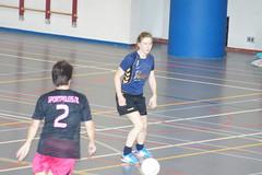 DSC07871 (Schep_B) Tags: voetbal almere dames zaalvoetbal almerebuiten damesvoetbal