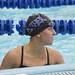"<b>Homecoming Swimming</b><br/> Photo by Maria da Silva- Fall Semester 2012<a href=""http://farm9.static.flickr.com/8053/8091243549_ff32700db3_o.jpg"" title=""High res"">∝</a>"