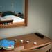 Tigaki apartments 3 pax - Marianna hotel