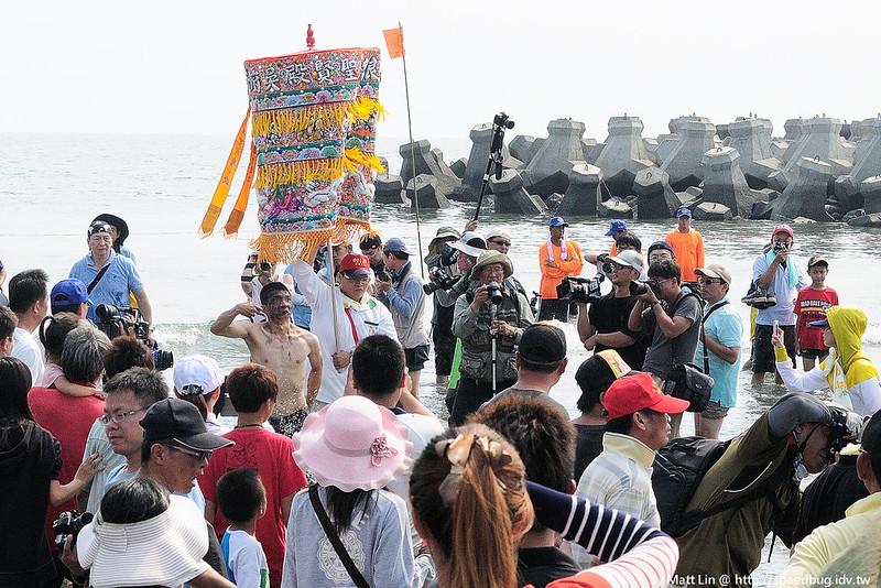 東港迎王-請水 (38)