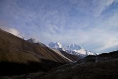 Looking Back (max33.net) Tags: nepal trekking 2012 ebc dingboche 尼泊爾 everestbasecamp sagarmathanationalpark canon5dmarkii sagarmathazone solukhumbudistrict 薩加瑪塔國家公園 薩加瑪塔專區