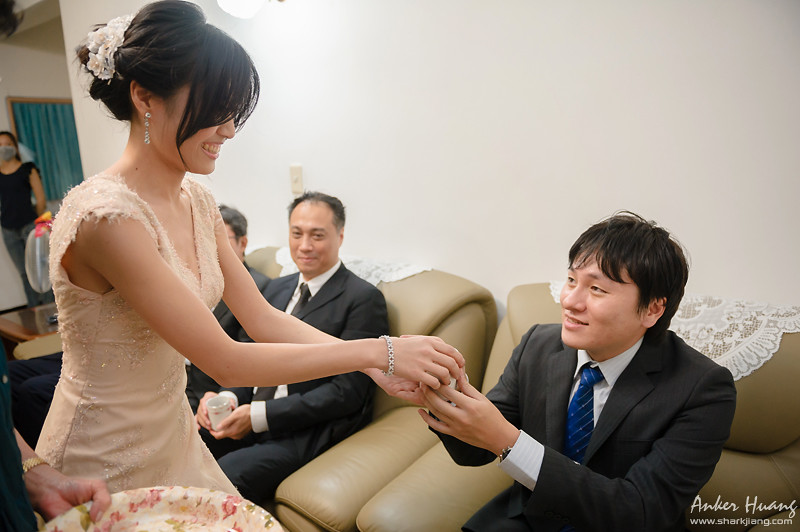 婚攝Anker 09-29 網誌0011