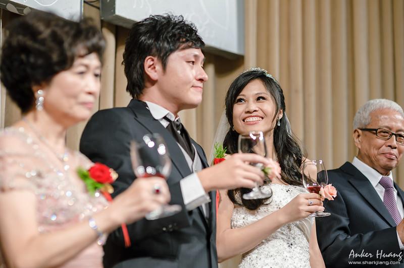 婚攝Anker 09-29 網誌0069