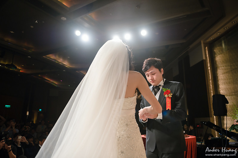 婚攝Anker 09-29 網誌0063