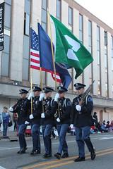 Photo representing 2012 Homecoming Parade
