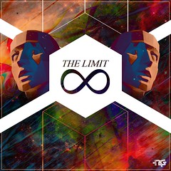 The Limit - The Limit (nGenius Media) Tags:
