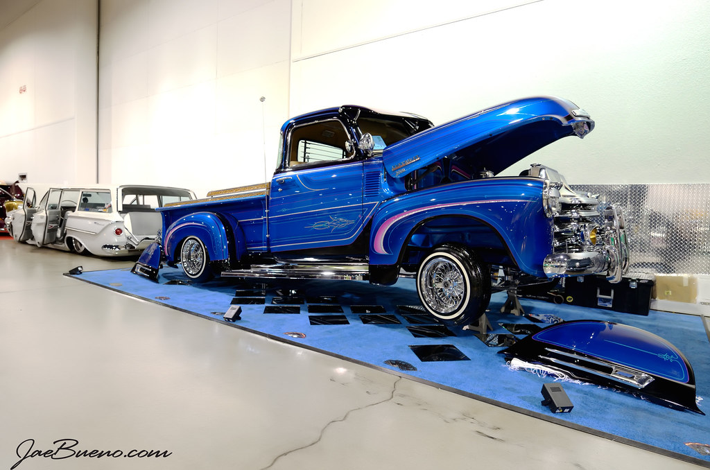 The Worlds Best Photos Of Chevybombs And Lowrider Flickr Hive Mind - Lowrider car show las vegas