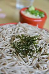 2012 -  -  (9) (Kusou Gallery) Tags: travel food japan nara nikond800 nikkorafs1635mmf40gedvr