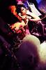 Le Cabaret Libertin #04 (Les photos d'Alban Duban) Tags: la du le cabaret sort dandy ironie cie poutre gourde patronne cervelle libertin bouclée guigne lironie