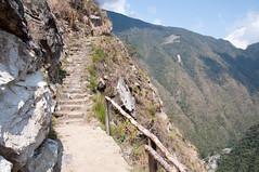 Machu Picchu-5-2