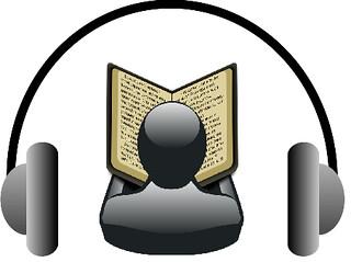 Audiobook_logo_small
