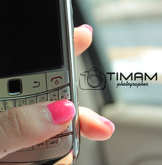 """IMG_6110 (""""Timam"""") Tags:"""