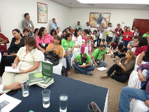 ForoEAS - Veracruz 2012 0594