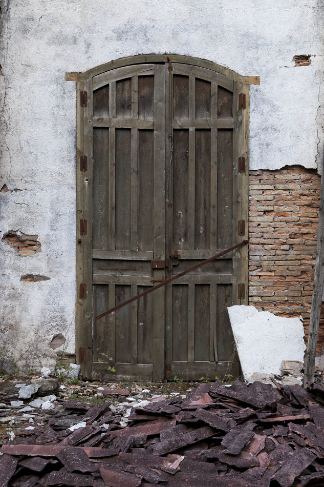 The world 39 s best photos of puertas and viejas flickr for Puertas viejas