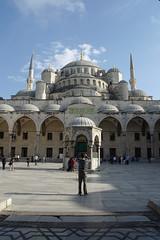 Vantage (Keith Mac Uidhir  (Thanks for 4m views)) Tags: turkey trkiye istanbul turquie trkorszg trkei istambul turkije turquia  estambul turqua tyrkiet turchia  turkki turcja turkiet  turkiya turkye isztambul istanboel turecko   turki turcia      k th stambu  nh       seutamu turuki trk