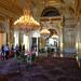 Königlicher Palast_6