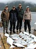 Alaska Fishing Lodge - Sitka 40