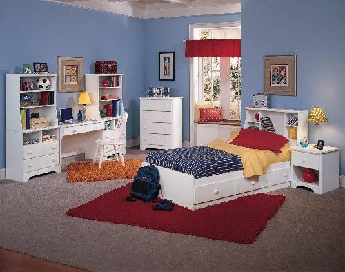 carpets for kids room