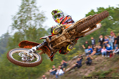 Tony Cairoli Whip Look [Maggiora MX Opening 12/10/2012] [EXPLORE] 30-10-2012 (Stefano.Minella) Tags: world david beautiful look photoshop canon eos photo amazing jump october track day with cross post shots  super best tony number explore most 7d moto whip l production opening michele usm 12 motocross rinaldi mx ef f4 supercross pilots 41 2012 stefano lightroom sx 70200mm paulin nac cairoli gautier minella crosser cs6 explored maggiora philippaerts