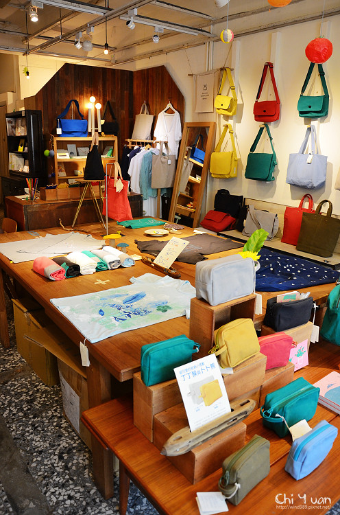Booday shop01.jpg