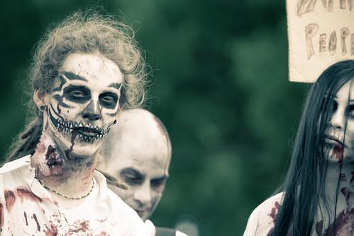 Joburg Zombie Walk 2012-102