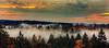 Mountain Valley Sunset .......... (P C Chang) Tags: pink autumn sunset red panorama mist mountain tree green fall nature yellow fog forest season landscape gold woods fallcolor evergreen valley cascade cloudscape alpenglow cascademountains thegalaxy pcchang mygearandme mygearandmepremium flickrstruereflection1 flickrstruereflection2 flickrstruereflection3 flickrstruereflection4 flickrstruereflection5 flickrstruereflection6 flickrstruereflection7 flickrstruereflectionlevel1 flickrstruereflectionlevel5 rememberthatmomentlevel4 rememberthatmomentlevel1 rememberthatmomentlevel2 rememberthatmomentlevel3 rememberthatmomentlevel7 flickrstruereflectionlevel4 rememberthatmomentlevel9 rememberthatmomentlevel5 rememberthatmomentlevel6 rememberthatmomentlevel8 rememberthatmomentlevel10 dougfirforest flickrstruereflectionlevel6