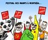 "fleg_festival_manif <a style=""margin-left:10px; font-size:0.8em;"" href=""http://www.flickr.com/photos/78655115@N05/8148133109/"" target=""_blank"">@flickr</a>"