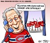 "fleg_charest_canadiens <a style=""margin-left:10px; font-size:0.8em;"" href=""http://www.flickr.com/photos/78655115@N05/8148134855/"" target=""_blank"">@flickr</a>"