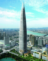 LotteWorldTower2