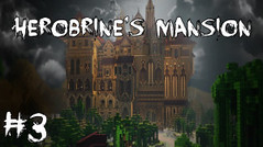 Herobrine's Mansion Part 3 – Get The Tiny One (ViewsForMe) Tags: 3 get one pc adventure gaming part tiny mansion the – antvenom minecraft herobrine skydoesminecraft bluexephos captainsparklez herobrines herobrinesmansion herobrine's xisumavoid