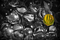 "The non conformist .....Explored..... ("""" Irene """") Tags: new macro glass beauty up yellow kids children interestingness focus colours close crystal stripes photoshopped exploring games collection explore cannon designs marbles allrightsreserved selective challange colourfull flickrexplore explored beautiufl eos550d theinspirationgroup irenecartonphotography exploredexploreflickrscoutpostersflickr"